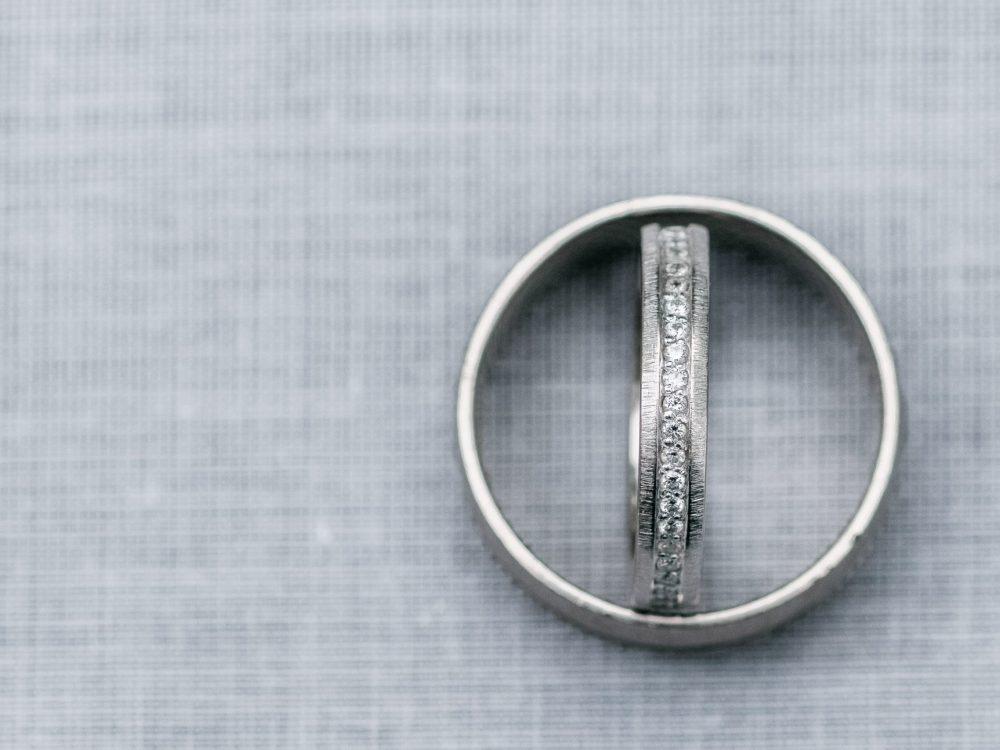 Ringen (2)
